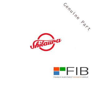 Solutii pt afaceri | Categorii de produse | Shibaura®