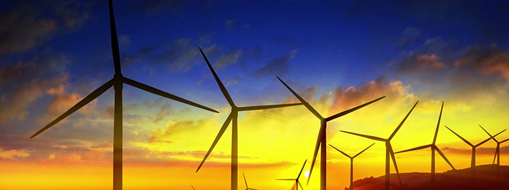 turbines-energy2