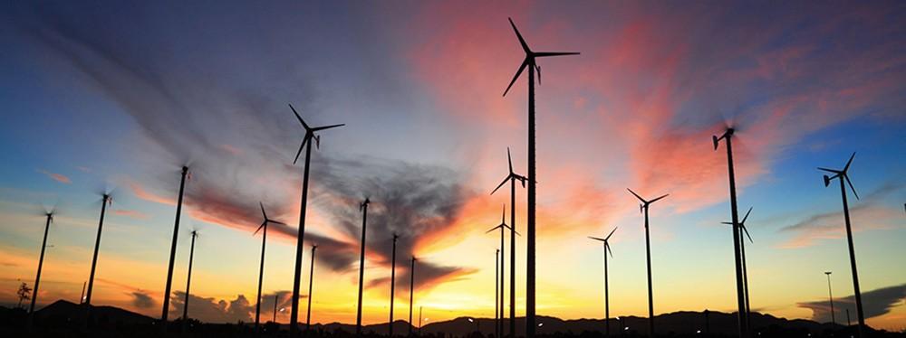 turbines energy3